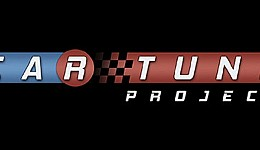 CAR TUNE: Project
