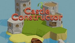 Castle Constructor