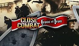 Close Combat: Cross of Iron