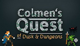 Colmen's Quest