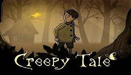 Creepy Tale