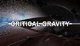 Critical Gravity VR