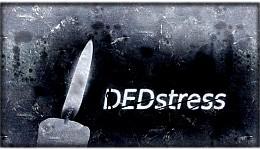DEDstress