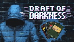 Draft of Darkness