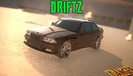 DriftZ