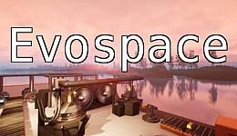Evospace
