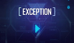 Exception