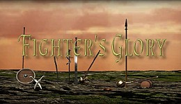 Fighters' Glory