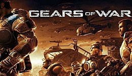 Gears Of War 2 (PC)