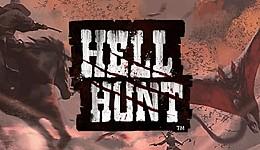 Hell Hunt