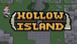 Hollow Island