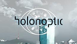 Holonoptic