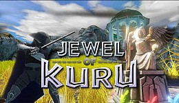 Jewel of Kuru