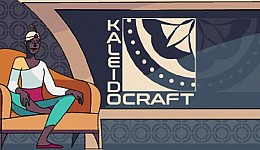 Kaleidocraft