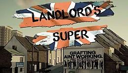 Landlord's Super