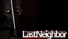 Last Neighbor