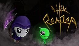 Little Reaper