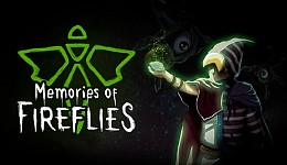 Memories of Fireflies