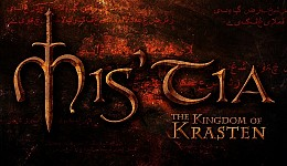 Mistia - The Kingdom of Krasten