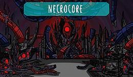 NecroCore