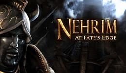Nehrim: At Fate's Edge