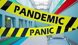 Pandemic Panic!