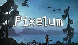 Pixelum