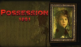 Possession 1881
