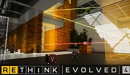 ReThink | Evolved 4