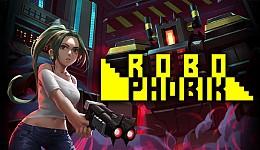 RoboPhobik