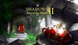 Shadows Behind The Throne 2