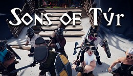 Sons Of Tyr