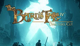 The Bard's Tale IV Director's Cut