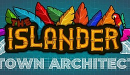 The Islander: Town Architect