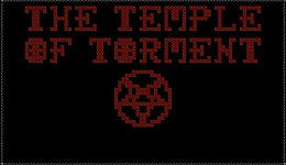 The Temple of Torment