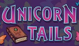 Unicorn Tails