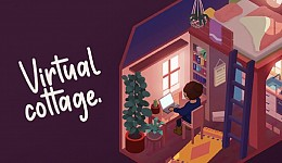 Virtual Cottage