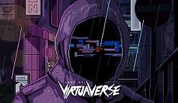 VirtuaVerse