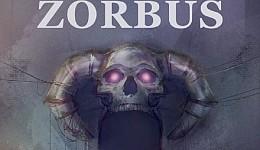 Zorbus